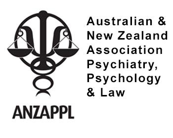 ANZAPPL Logo